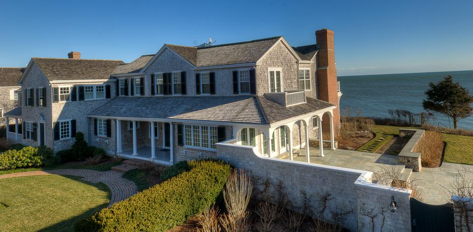 Cape cod luxury real estate osterville luxury homes for Cape cod luxury homes