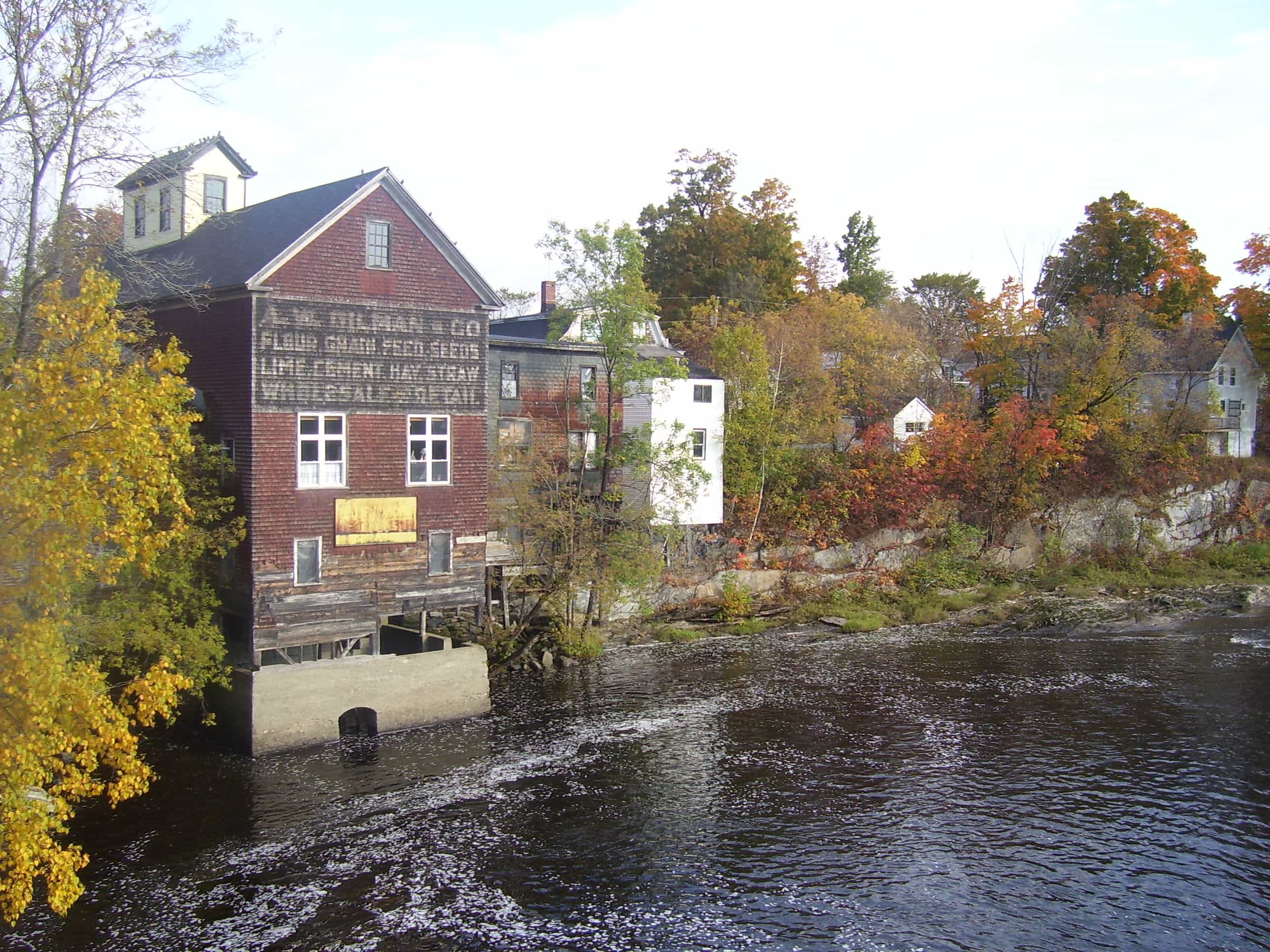 dover foxcroft me real estate central maine homes for sale