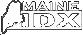 MREIS logo